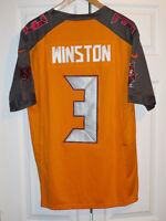 NFL Jerseys - Stitched - New - in port elgin July 29-31