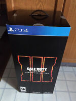BO3 Juggernog Edition(Sealed)