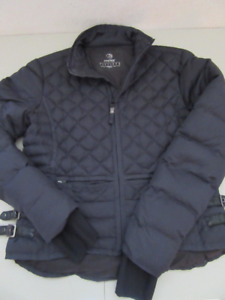 Women's Downfilled Feather winter coat $20.00