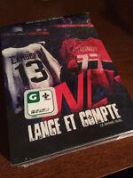 DVD Lance et Compte, Le grand duel