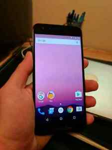 NEXUS 6P - 32GB GREAT CONDITION