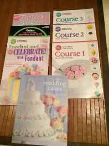 cook books only Comox / Courtenay / Cumberland Comox Valley Area image 4