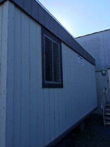 Modular Trailers for Sale