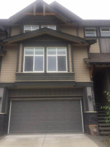 3BR + Den for rent in Silver Valley, Maple Ridge