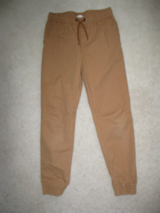 H&M Or Old Navy Boys Pants