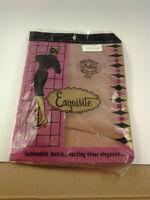 Vintage Stockings NIP