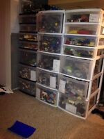buying, selling trading all your lego needs