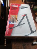 """Jobmate Roller Support Stand """"New in Box"""""""
