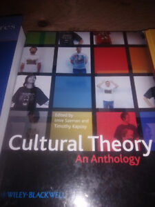 Text books for sale Windsor Region Ontario image 3
