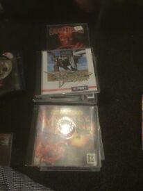 Pc games bundle