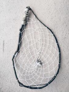Handmade Crystal Dream Catchers