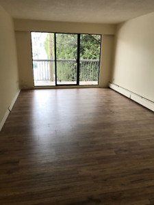 January Special Newly renovated 2 BR steps from Highgate Village