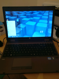 Hp laptop in West Yorkshire   New & Second-Hand Laptops for Sale
