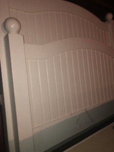 Pottery Barn Kids Single Beds $ 300