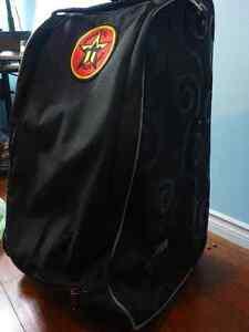 "27"" Grit Skate Bag"
