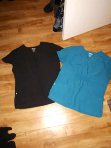 23f07d3c304 Scrubs | Buy or Sell Used or New Clothing Online in Newfoundland ...