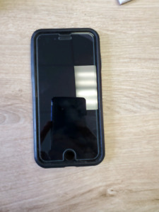 Excellent condition iPhone 7 128gb unlocked