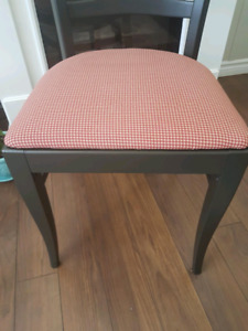 Chair's forsale