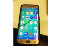 Samsung S6 edge 64GB unlocked for sale