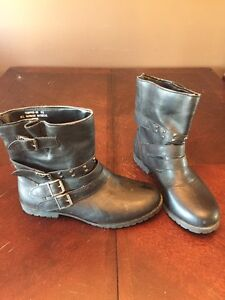 Used call it spring boots