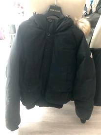 Pyrenex Mistral Jacket...