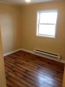 Incredibly Affordable & Cozy Saltbox Home! St. John's Newfoundland image 8