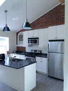 Lovely Small apt. in Picton