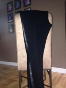 More plus size pants..see my ads for other pics..priced to sell