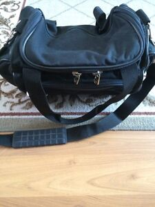 Carry on Bag/Luggage -very good Quality
