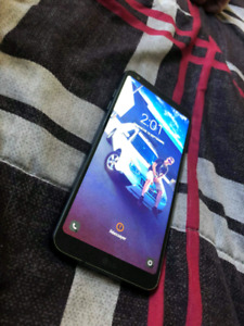 LG  G6. 32Gb