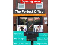 Shop to let - Lowest Rent Ever *£99.99 pw* Any Use