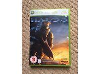 Xbox360 Halo 3