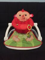 Chaise Sit me Up Fisher Price