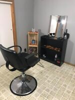 New Barber Looking for models!