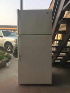 Refrigerator on Sale!