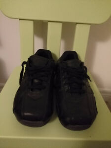 Skecher Diameter Murilo Size 6 Youth Boy