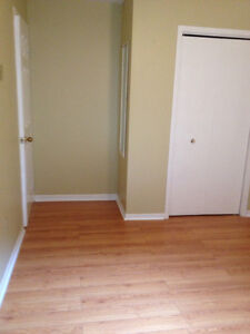 Above ground 1 bedroomm in Cowan Heights for rent. $700 POU St. John's Newfoundland image 7