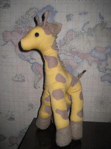 Giraffe Kitchener / Waterloo Kitchener Area image 4