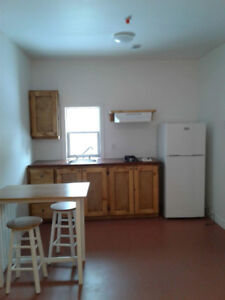 Apartment for RENT Sept 1st availability.