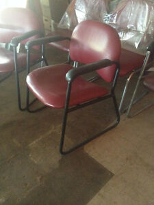 Office chairs for sale Windsor Region Ontario image 4