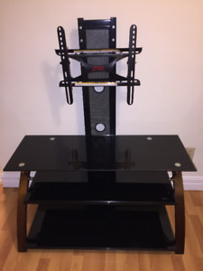 Z-LINE designs 3 IN 1 TV MOUNTING SYSTEM