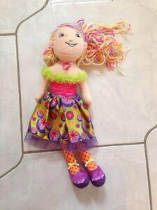 Groovy dolls Cambridge Kitchener Area image 3