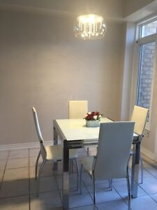 Whole house for rent in Richmond hill