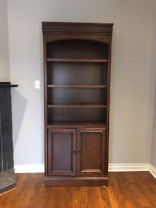 Bookshelf For Sale