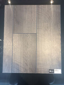 Laminate Promo. Take an extra $100 off. Details inside. Edmonton Edmonton Area image 4
