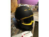 Snow Boarding / Ski Helmet