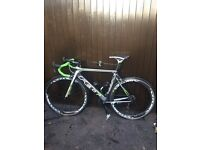 Felt AR5 Road/Race Bike