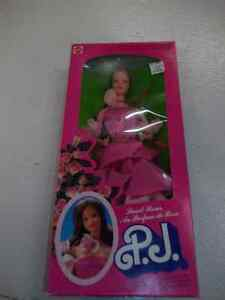 BARBIES BARBIES BARBIES at BACK BY POPULAR DEMAND London Ontario image 2