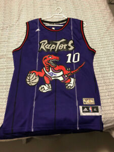 check out 36bb6 1b464 Demar Derozan Jersey | Kijiji - Buy, Sell & Save with ...