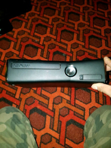 Xbox 360 Mod | Kijiji - Buy, Sell & Save with Canada's #1 Local